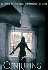 The Conjuring 2 Remake Video 2016 Imdb