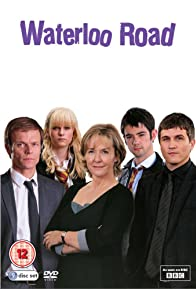 Primary photo for Waterloo Road