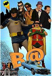 ##SITE## DOWNLOAD B@ (Batman Parody Film) (2016) ONLINE PUTLOCKER FREE