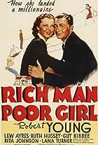 Rich Man, Poor Girl