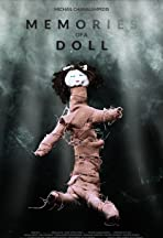 Memories of a Doll