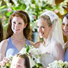 The Wedding Dress (2015)