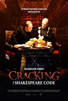 Cracking the Shakespeare Code