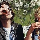 Adam & Eva (1997)