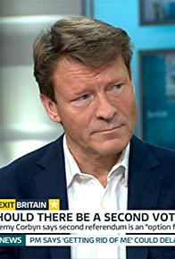 Primary photo for Richard Tice