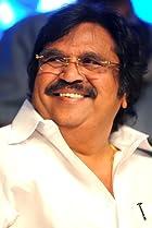 Narayana Rao Dasari