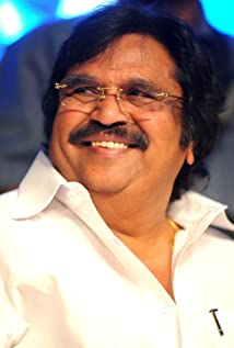 Narayana Rao Dasari Picture