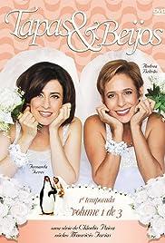 Slaps & Kisses Poster