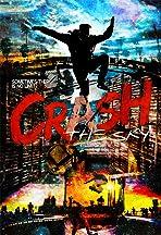 Crash the Sky