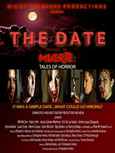 The Date: A Tale of Love, Horror and Revenge dubbed hindi movie free download torrent