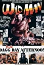 Dagg Day Afternoon (1977) Poster