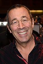 John Stagliano's primary photo