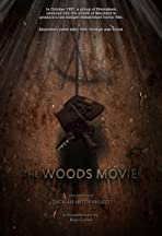 The Woods Movie