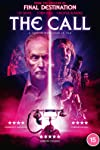 'The Call' Review