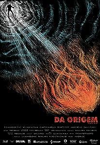 Movies watching iphone Da Origem by 2160p]
