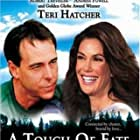A Touch of Fate (2003)