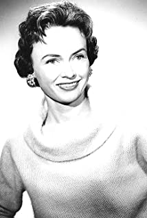 Dorothy Alison Picture
