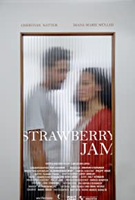 Primary photo for Strawberry Jam