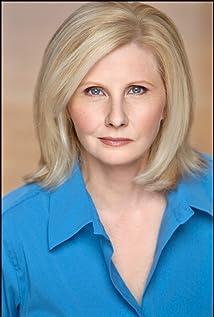 Jane Fergus Picture