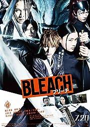 Bleach (2018) Subtitle Indonesia Bluray 480p & 720p