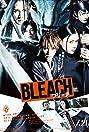 Bleach (2018) Poster
