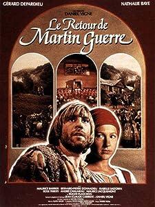 Best website to download subtitles for movies Le retour de Martin Guerre France [h.264]