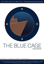 The Blue Cage