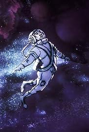 Elton John: Rocket Man Poster