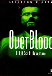 OverBlood (Video Game 1996) - ...