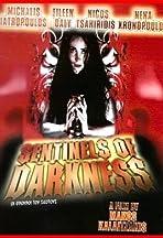 Sentinels of Darkness