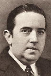 Manuel Arbó Picture