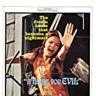 A Name for Evil (1973)