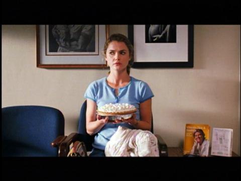 994f7b0f Waitress (2007) - IMDb