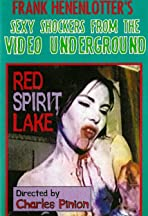 Red Spirit Lake