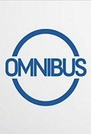 Omnibus Poster - TV Show Forum, Cast, Reviews