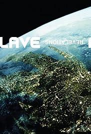 Audioslave: Revelations Poster