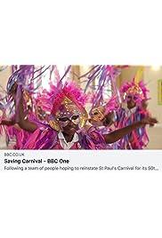 Saving Carnival