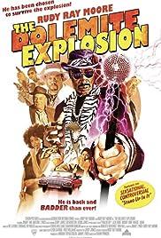 The Dolemite Explosion(2002) Poster - Movie Forum, Cast, Reviews
