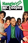 Hangin' with Mr. Cooper (1992)