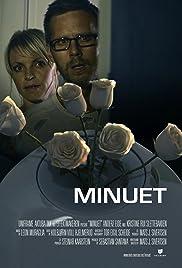 Minuet Poster