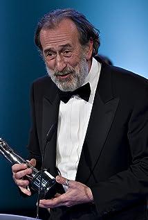 Carlo Di Palma Picture