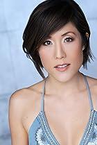 Michelle Noh