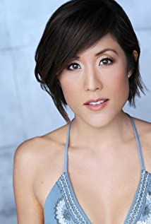 Michelle Noh Picture