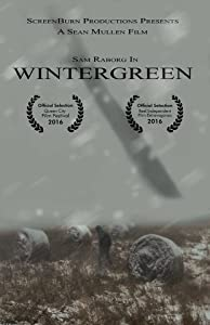 Movie streaming Wintergreen by none [480p]