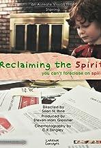 Reclaiming the Spirit