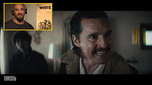 'White Boy Rick' Trailer With Director's Commentary