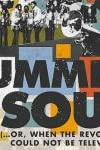 In celebration of 'Summer of Soul': A look back at 1969