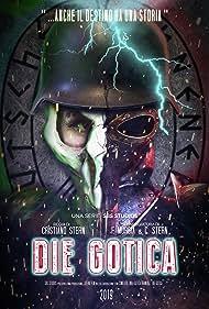 Die Gotica