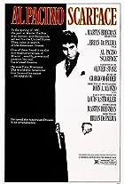 A sebhelyesarcú (1983)