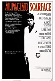 ##SITE## DOWNLOAD Scarface (1983) ONLINE PUTLOCKER FREE